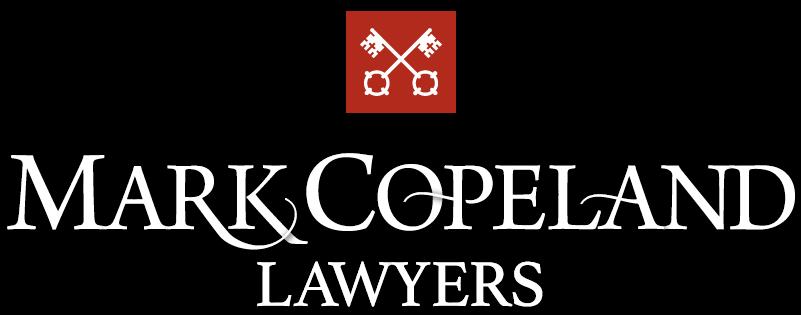 lawyers rotorua