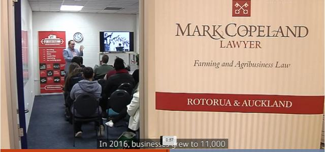rotorua lawyers